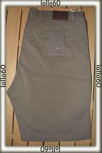 Toile Grande Énorme Pantalon Taille 64 Jeans Grosse Élastique xCq1waIw