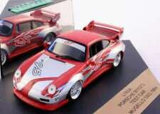 SCARCE VITESSE PORSCHE 911 993 GT2 MUGELLO TEST CAR 1994 L162A 1:43 LTD EDT