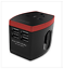 Universal-Travel-Adapter-Wall-Charger-AU-UK-US-EU-AC-Power-Plug-Converter-Plug miniature 9