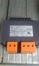 TRASFORMATORE ELETTRICO 500 VA 230/24 V