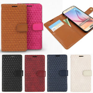 ZipC-Wallet-Diary-Case-for-Luna-TG-L800S