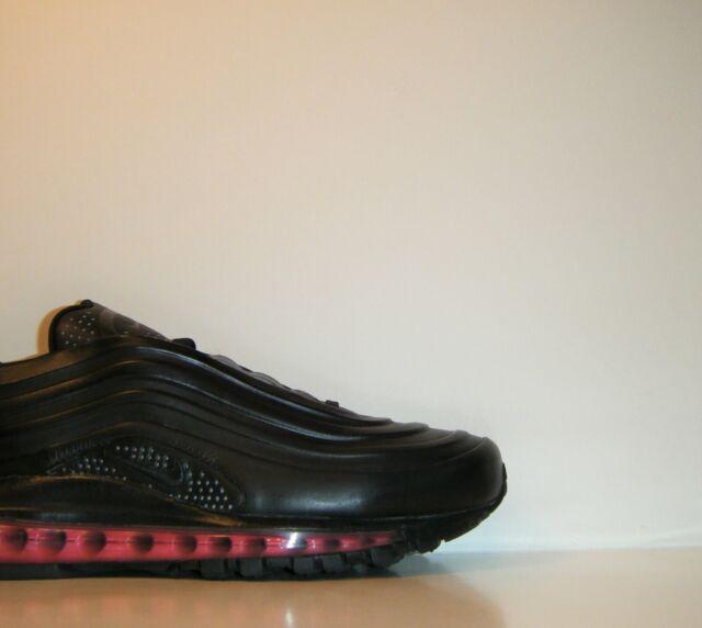 Nike Ladies SNEAKERS Air Max 97 Lux 316783 003 for sale