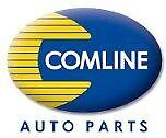 Alfa Romeo 159 1.9 JTDM 16V Genuine Comline Fuel Filter OE Quality Replacement