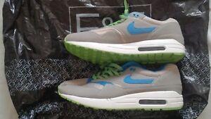 9 hombre Green modelo 44 zapatillas talla Nuevas para Nike 4IUEYq