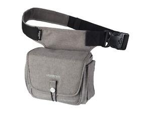 Olympus-Slinger-Bag-Streetomatic-Edition-System-Slingtasche-Dark-Grey