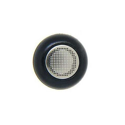 BlueAnt SP-093749-641 Small Eartip for Z9i/Z9 Bluetooth Headsets Screw Type NEW!