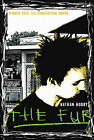 The Fur by Nathan Hobby (Paperback, 2004)