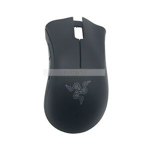 Top Shell Cover Replacement for Razer Deathadder 3500DPI Gaming mouse outer case