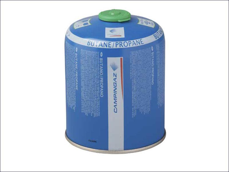 CAMPING GAZ gazcv 470 Plus butane/propane Gaz Plus 203084 203084 203084 aef72c