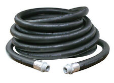 Reelcraft S600160-2 Fuel Hose Assembly 3/4 inch x 50 ft.