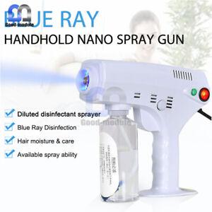 260ML-Blue-Light-Nano-Steam-Atomizing-Fogging-Disinfection-Sprayer-Bottle-Gun