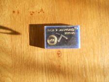 Micro Diamond Stylus.  DSC
