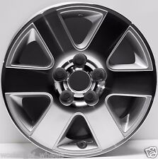 "Set of (4) Toyota Sienna 2004 2005 2006 2007 2008 2009 2010 16"" Wheel TN 69444"