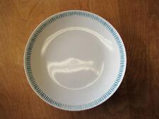 Rachael Ray Cucina Sun Daisy Dinnerware 10 3 4 Stoneware Dinner Plate Agave Blue For Sale Online Ebay