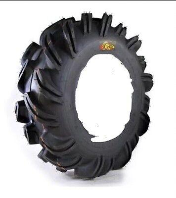 High Lifter Outlaw Tire 28X9.50X12