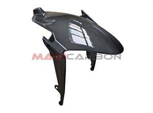 Parafango-anteriore-in-carbonio-MV-Agusta-RVS-1-Front-fender-carbon