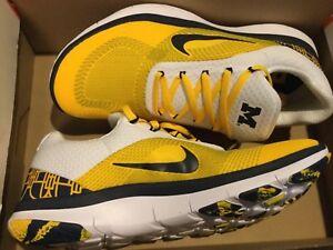 b2115dc35b2c New Nike Mens Free Trainer V7 Week Zero Running Shoes AA0881-700 Sz ...