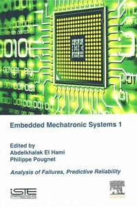 Analysis-of-Failures-of-Embedded-Mechatronic-Systems-Predictive-Reliability
