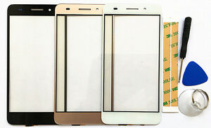 Details about Touch Screen Digitizer Glass Replacement For Huawei Y6 II Y6 2