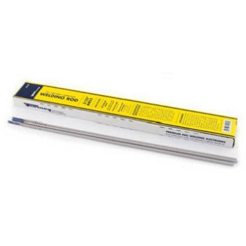 1-Pound Forney 31101 E6011 Welding Rod 3//32-Inch