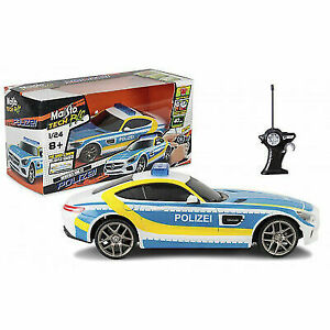 Maisto-Tech-R-C-Lamborghini-Ferrari-Mercedes-Kids-5-Remote-Control-Toy-Car