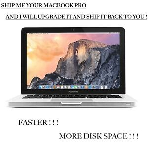 MacBook-Pro-Upgrade-Service-I-will-upgrade-your-Mac-Faster-More-Disk-Space