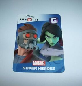 Disney Infinity 2 0 Guardians Of The Galaxy Starlord