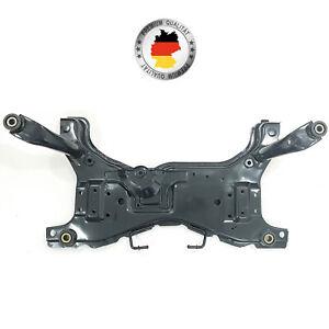 Neuer-Achstraeger-Achskoerper-Motortraeger-FORD-FOCUS-MK-II-2004-2012-5M515019AK