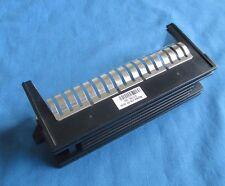 "HP 511780-001 Proliant ML350 G6 5.25"" Drive Expansion Bay Blank"