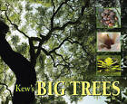 Kew's Big Trees by Christina Harrison (Paperback, 2008)