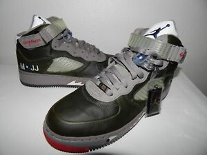 a5d8b23fe48f49 Image is loading NEW-Air-JORDAN-Fusion-AJF-5-PREMIER-Size-