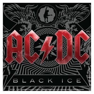 AC-DC-black-ice-2011-square-VINYL-STICKER-official-merchandise-AC-DC-ACDC