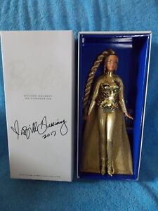 2017-Barbie-Doll-Convention-Golden-Galaxy-US-Convention-Doll-Signed
