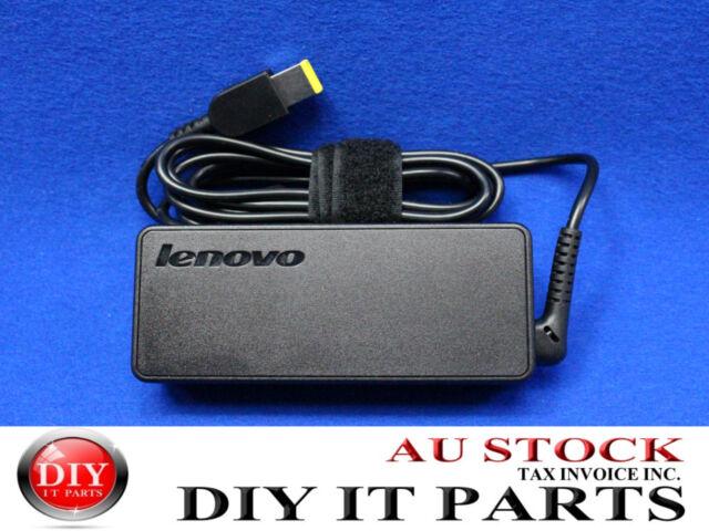 Lenovo Yoga 11e Touch  Genuine Lenovo AC Adapter  45W 20V - 3.25A  NEW