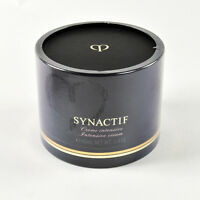 Cle De Peau Synactif Intensive Cream / Creme Intensive - Full Size 40ml / 1.4 Oz