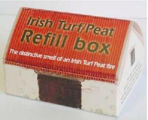 Irish-Turf-Peat-Incense-Burning-Ireland-new