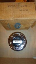 CR 1790 Hub Cap