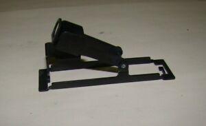 Square D Circuit Breaker 20 Amp 1 Pole Type TIPO QOB  w// QO//QOUHA Lockout