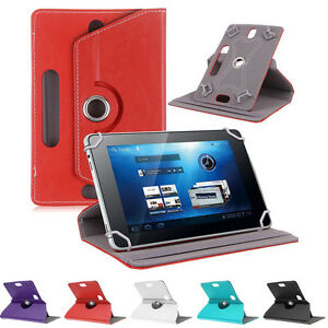 Stand-Rotate-Case-Cover-Pouch-For-All-7-Inch-Asus-Fone-7-034-Google-Nexus-7-034-Inch