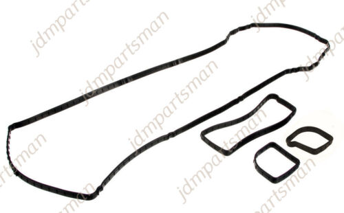5 3 Mazda Miata MX-5 6 Tribute Valve Cover Gasket Set L501-10-230