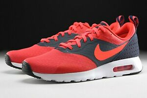Nike-Air-Max-Tavas-Essential-Trainers-Size-UK-7-5-EU-40-NH11-72