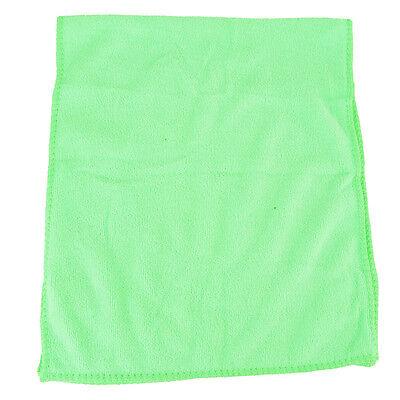Absorbent Microfiber Fiber Beach Drying Bath Washcloth Cleaning Towel 70*30CM