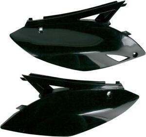 UFO-SIDE-PANELS-KAWASAKI-KXF450-BLACK-KA04700-001