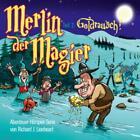 Merlin der Magier 02 (2012)