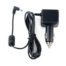 Car Charger PG-3J Cigarette Lighter Cord 2m for Kenwood TH-D7E TH-F7E +track NO