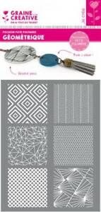 Estarcido-Serigrafia-Para-arcilla-polimerica-Geometrico-Graine-creative