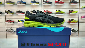 comprare nuovo come trovare prezzo migliore Details about Asics Gel Kayano 25 shoes running race A4 board lasted