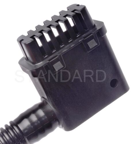 Standard Motor Products   Vapor Canister Purge Solenoid  CP516