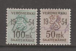 Finland-revenue-fiscal-stamp-5-06