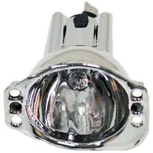 Details about BMW E90 E91 Front Parking Light Xenon Bulb with Socket Angel  Eye ALTROM